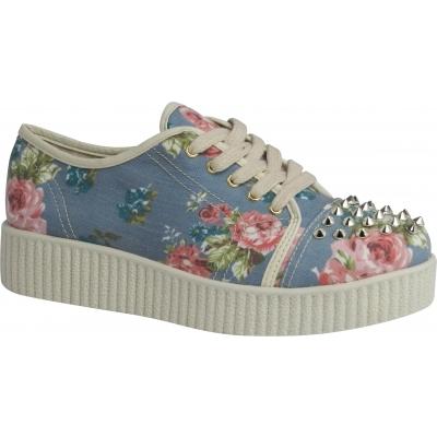 Еще один бренд классной обуви из Бразилии – летняя коллекция Cravo & Canela — фото 40