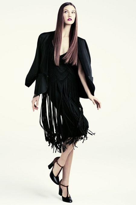 Осень и зима с H&M – будет интересно и очень стильно! — фото 3