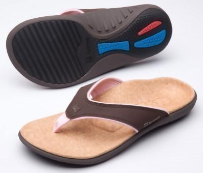 От каблуков нужно отдыхать! И носить полезную обувь Spenco PolySorb — фото 22