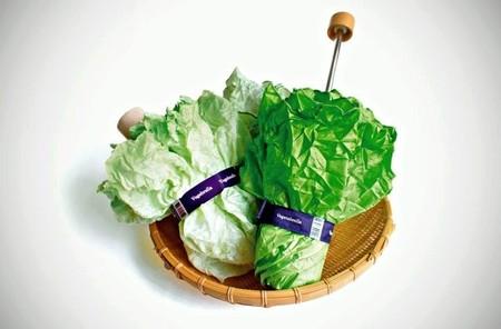 Vegetabrella – самый аппетитный зонтик — фото 4