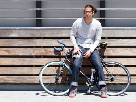 Delta415 Wearcom – умные джинсы для самых мобильных и интерактивных — фото 3