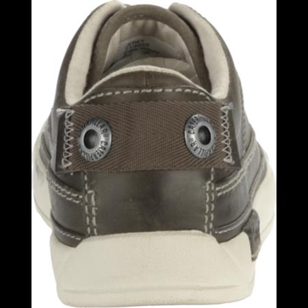 Caterpillar – самая надежная обувь — фото 7