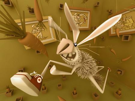 Иллюстратор Антон Бугаев – создатель персонажей — фото 25