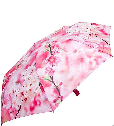 Зонт ZEST сделает дождь нескучным — фото 8