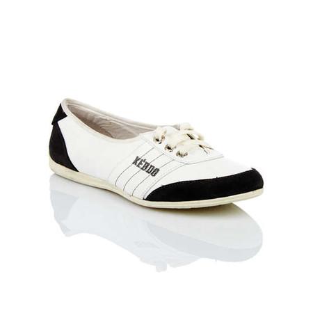 Обувь KEDDO – для активного лета — фото 59