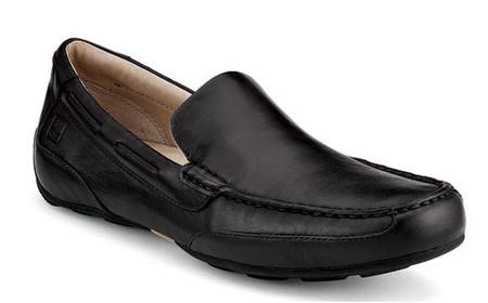 Sperry Top-Sider – обувь, в которой ноги отдыхают ) — фото 35