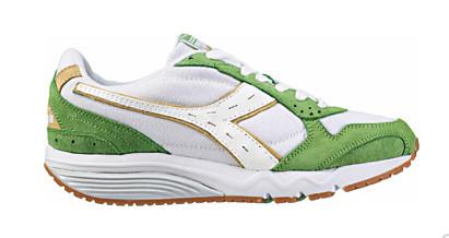 Diadora – умная спортивная обувь — фото 17