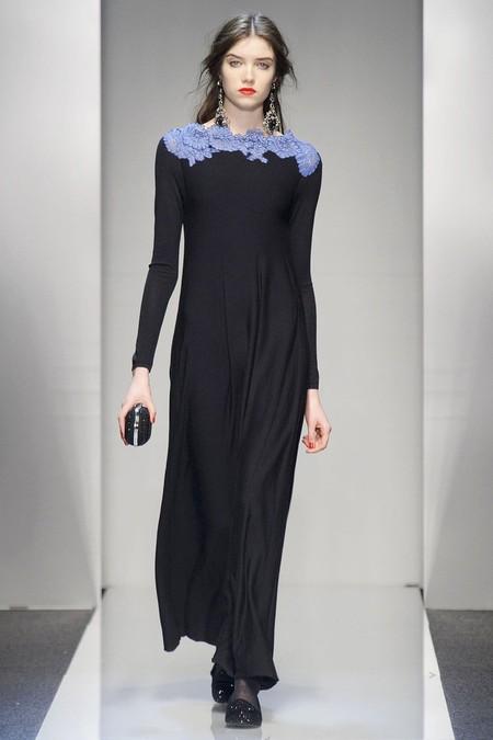 Теперь платья — мне понравились все абсолютно!