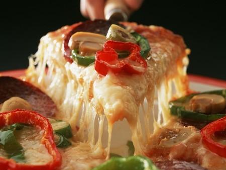 Пиццафест – большой праздник пиццы в Неаполе — фото 7