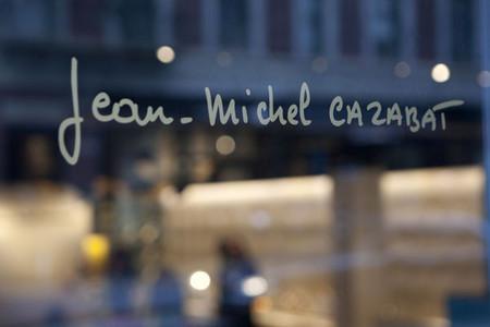 Обувь от Jean-Michel Cazabat – когда чувства взаимны )) — фото 38