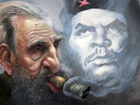 Денис Лопатин – «опасный» художник — фото 21