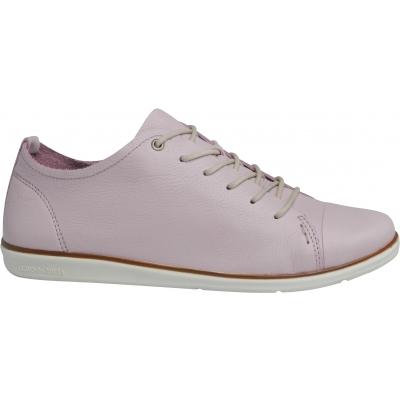 Еще один бренд классной обуви из Бразилии – летняя коллекция Cravo & Canela — фото 47