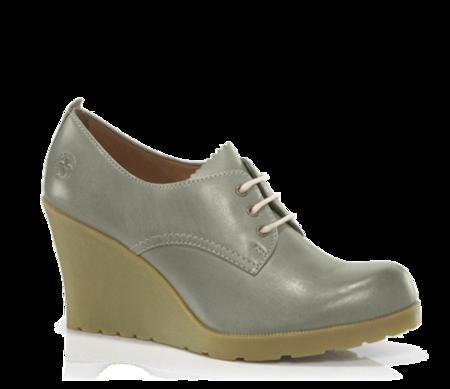 Обувь Dr.Martens 2012 – как всегда, удобно и качественно — фото 25
