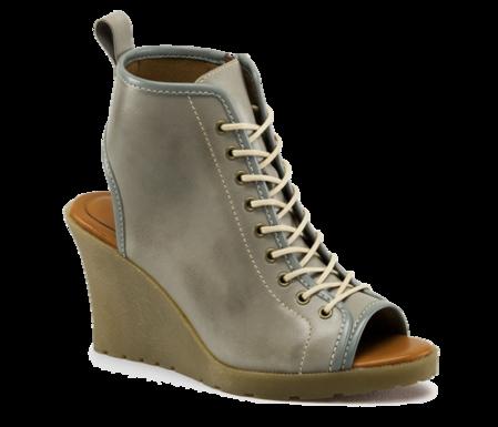 Обувь Dr.Martens 2012 – как всегда, удобно и качественно — фото 29