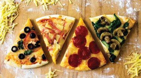 Пиццафест – большой праздник пиццы в Неаполе — фото 10
