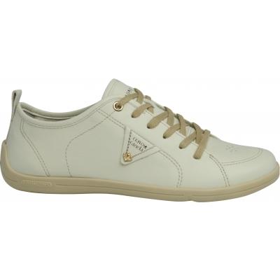 Еще один бренд классной обуви из Бразилии – летняя коллекция Cravo & Canela — фото 51
