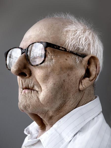 Курт Циземанн, 5 декабря 1903 года рождения