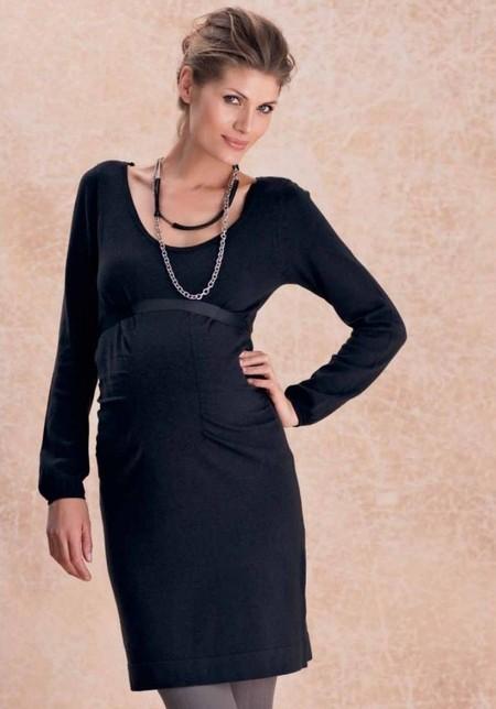 Счастье следует усилить красивой и модной одеждой !))