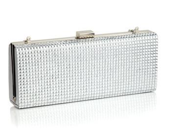 Модные сумки и клатчи Accessorize 2012 – яркие, строгие, разные — фото 45