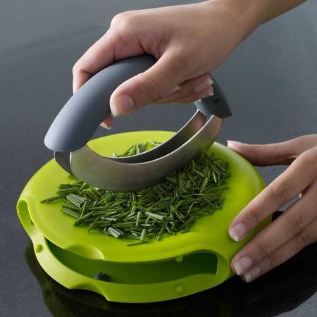 Кухонные помощники – интересные приспособления и гаджеты — фото 21