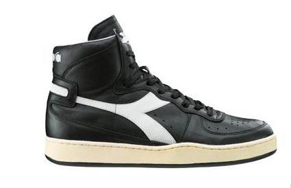 Diadora – умная спортивная обувь — фото 24