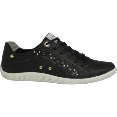 Еще один бренд классной обуви из Бразилии – летняя коллекция Cravo & Canela — фото 52