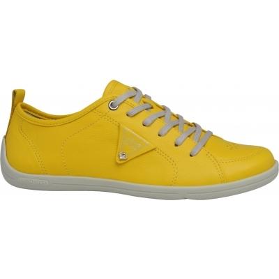 Еще один бренд классной обуви из Бразилии – летняя коллекция Cravo & Canela — фото 44