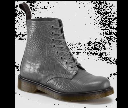 Обувь Dr.Martens 2012 – как всегда, удобно и качественно — фото 24