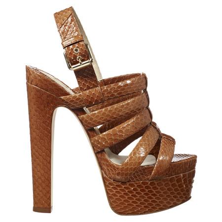Роскошная обувь от Brian Atwood — фото 22
