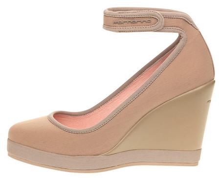 Коллекция обуви Fornarina 2013 – шик, блеск, красота! — фото 31