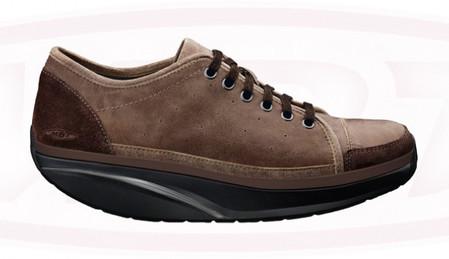 Коллекция обуви от МВТ – необычная и полезная — фото 16