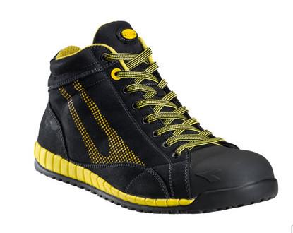 Diadora – умная спортивная обувь — фото 31