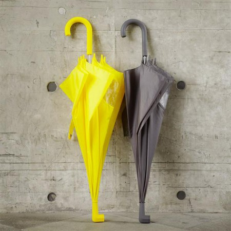 Зонтики для мистера и миссис Смит — фото 5