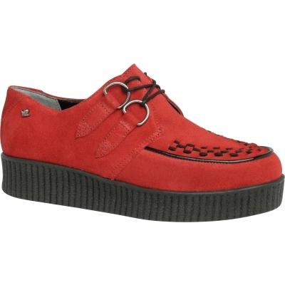 Еще один бренд классной обуви из Бразилии – летняя коллекция Cravo & Canela — фото 35