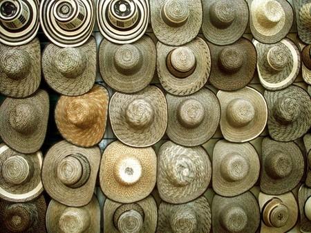 Сомбреро – история большой шляпы — фото 21