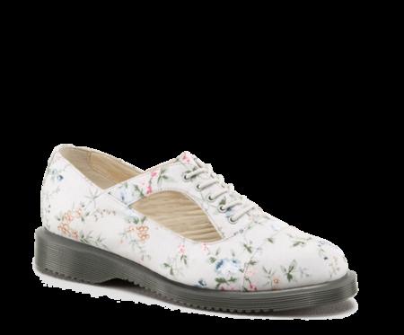 Обувь Dr.Martens 2012 – как всегда, удобно и качественно — фото 36
