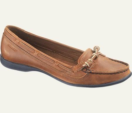 Sebago – еще один бренд лучшей обуви для активного лета — фото 31