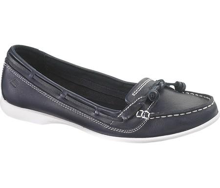 Sebago – еще один бренд лучшей обуви для активного лета — фото 30