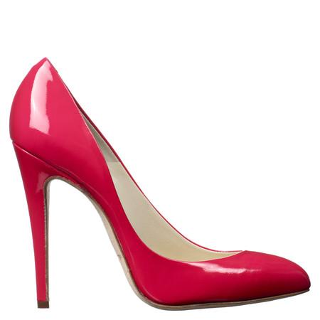 Роскошная обувь от Brian Atwood — фото 35