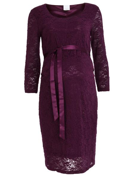 Мода с животиком. Одежда от Мama Licious — фото 27