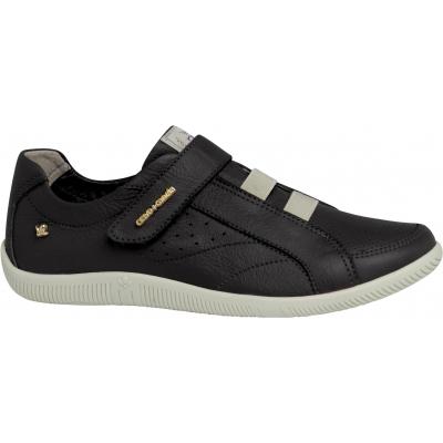 Еще один бренд классной обуви из Бразилии – летняя коллекция Cravo & Canela — фото 57