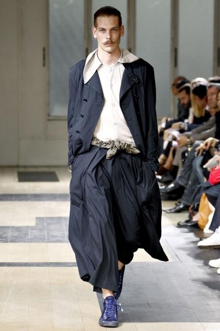 Килты и другие мужские юбки – быть или не быть?)) — фото 25
