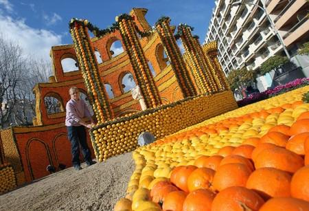 Цитрон – самый витаминный фестиваль — фото 8