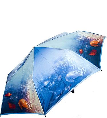 Зонт ZEST сделает дождь нескучным — фото 11