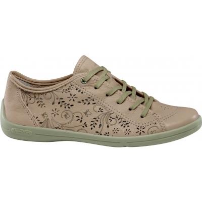 Еще один бренд классной обуви из Бразилии – летняя коллекция Cravo & Canela — фото 56