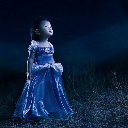 Если фотограф веселый, дети его не скучают! Фотографии Джейсона Ли — фото 32