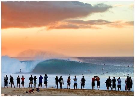 Поездка на Гавайи — настоящий праздник души
