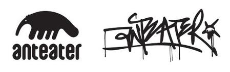 Питерский «муравьед» - марка одежды Anteater — фото 18
