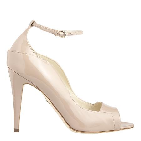 Роскошная обувь от Brian Atwood — фото 20