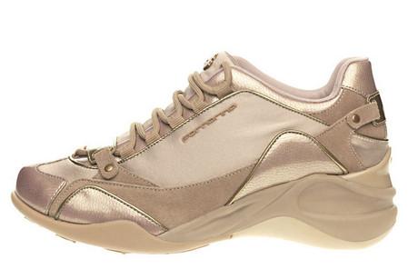 Коллекция обуви Fornarina 2013 – шик, блеск, красота! — фото 23